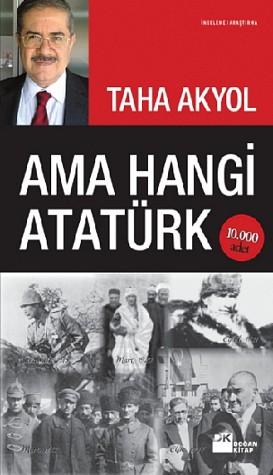 Ama hangi Ataturk